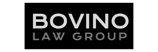 Bovino Law Group_Firstbase.io
