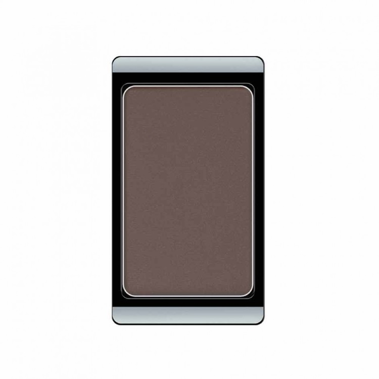 Eyebrow powder 18