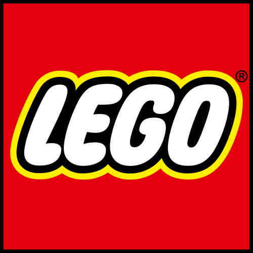 LEGO Group