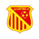 AS Lattes FC