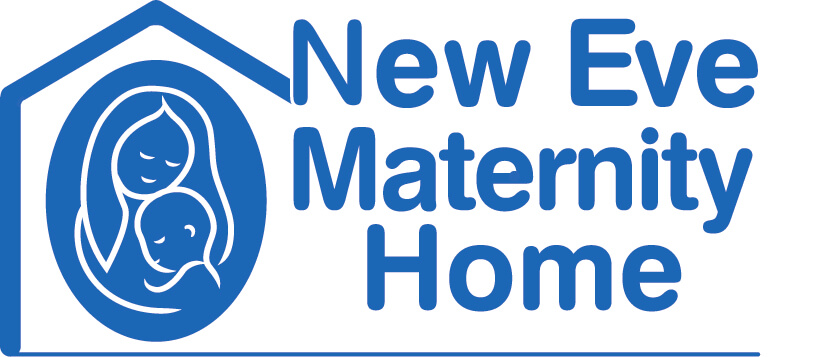 New Eve Maternity Home