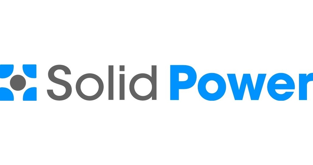 Solid Power