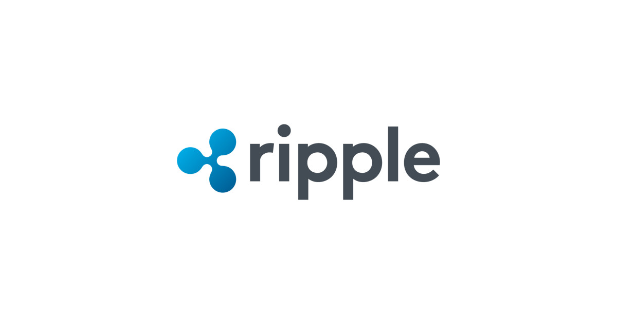 Ripple Labs, Inc.