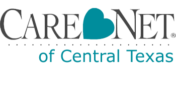 Care Net of Central Texas Guesthouse