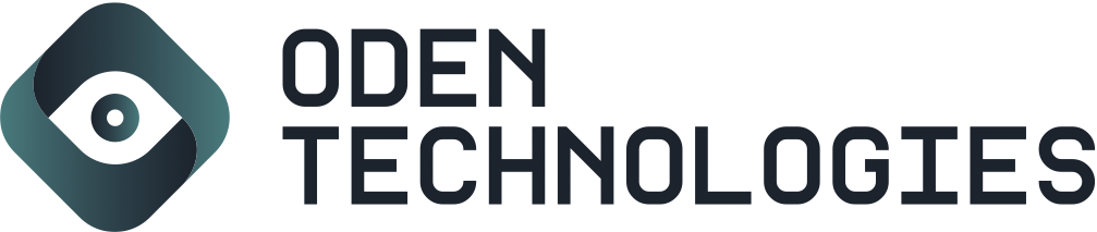 Photo of Oden Technologies