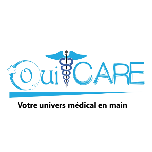 OuiCare FR_2.png