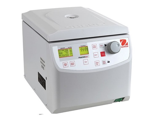 Ohaus FC5515 *NEW* Microcentrifuge