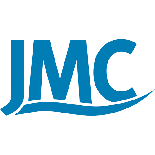 Jackson Motor Group Logo