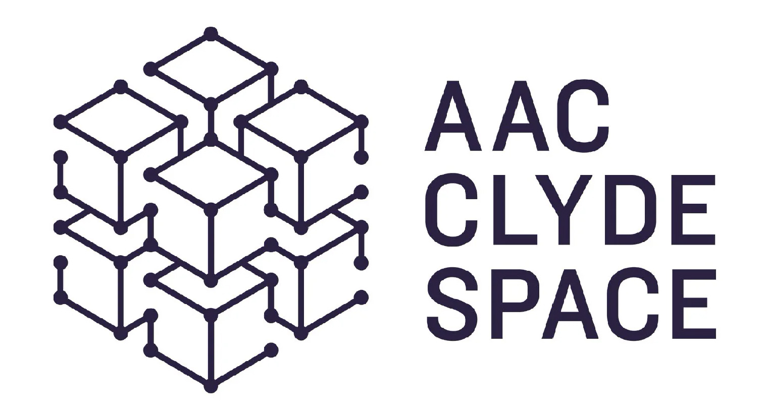 AAC Clyde Space logo
