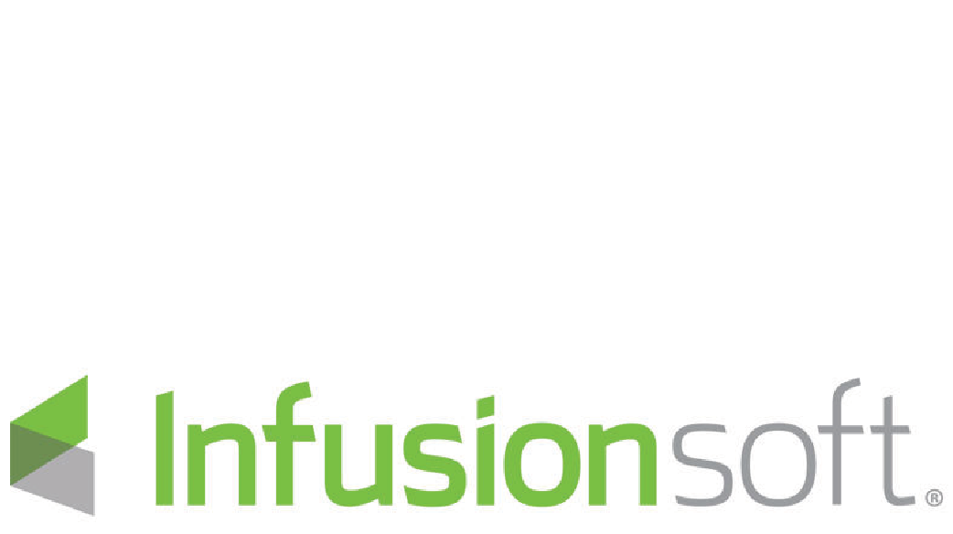 Infusion Software, Inc.
