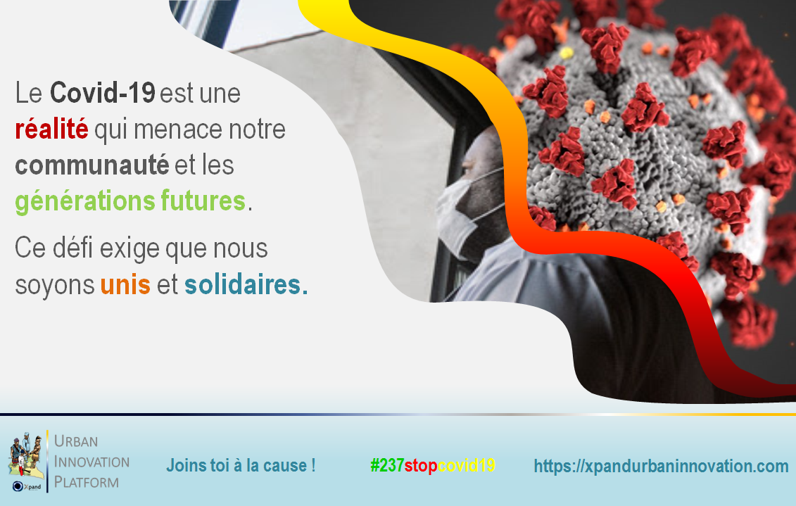 Flyer 237stopcovid19_FR.png