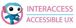 InterAccess Logo