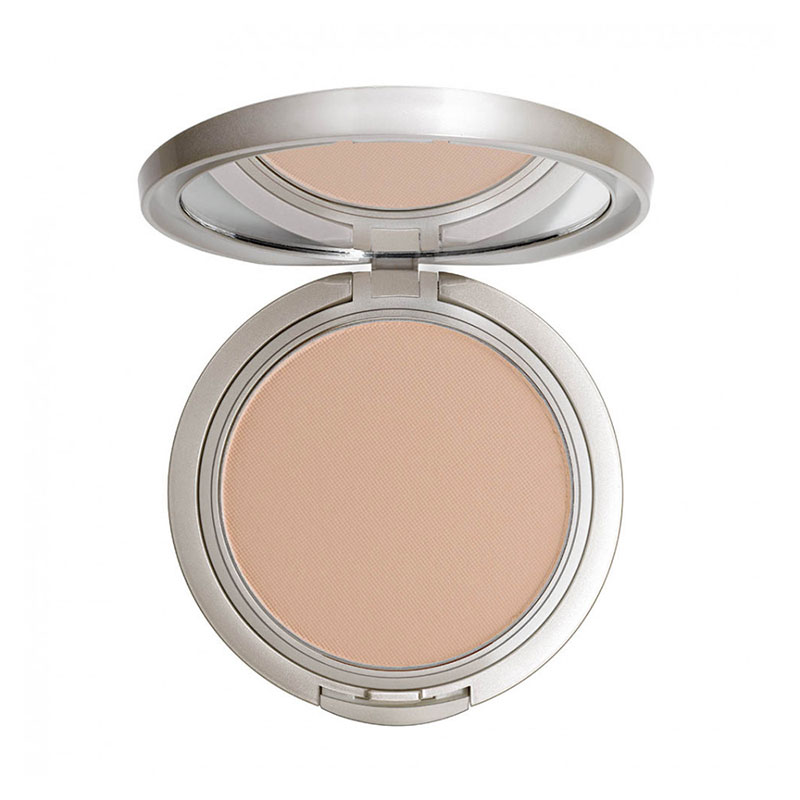 Hydra mineral compact foundation 65