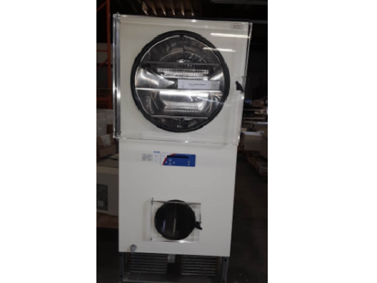 Virtis ES-53 Freeze Dryer