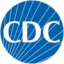 CDC Guides