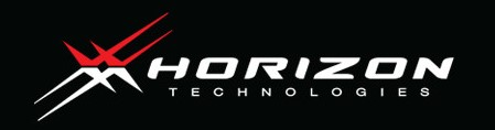 Horizon Technologies logo