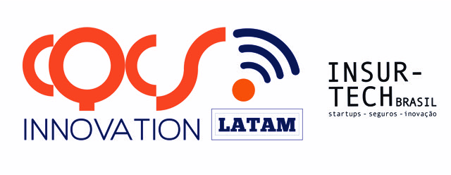 CQCS Innovation Latam