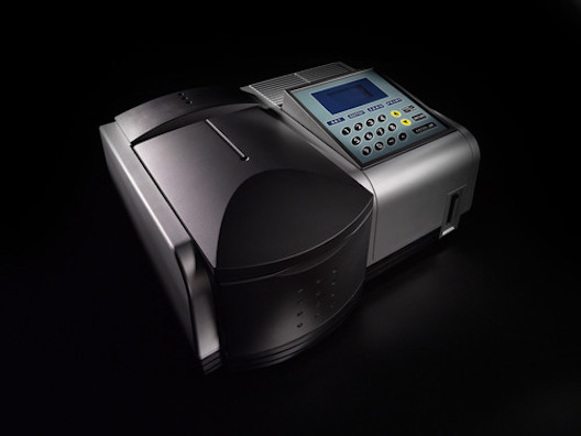 Persee T6U *NEW* Spectrophotometer UV/Vis Reader