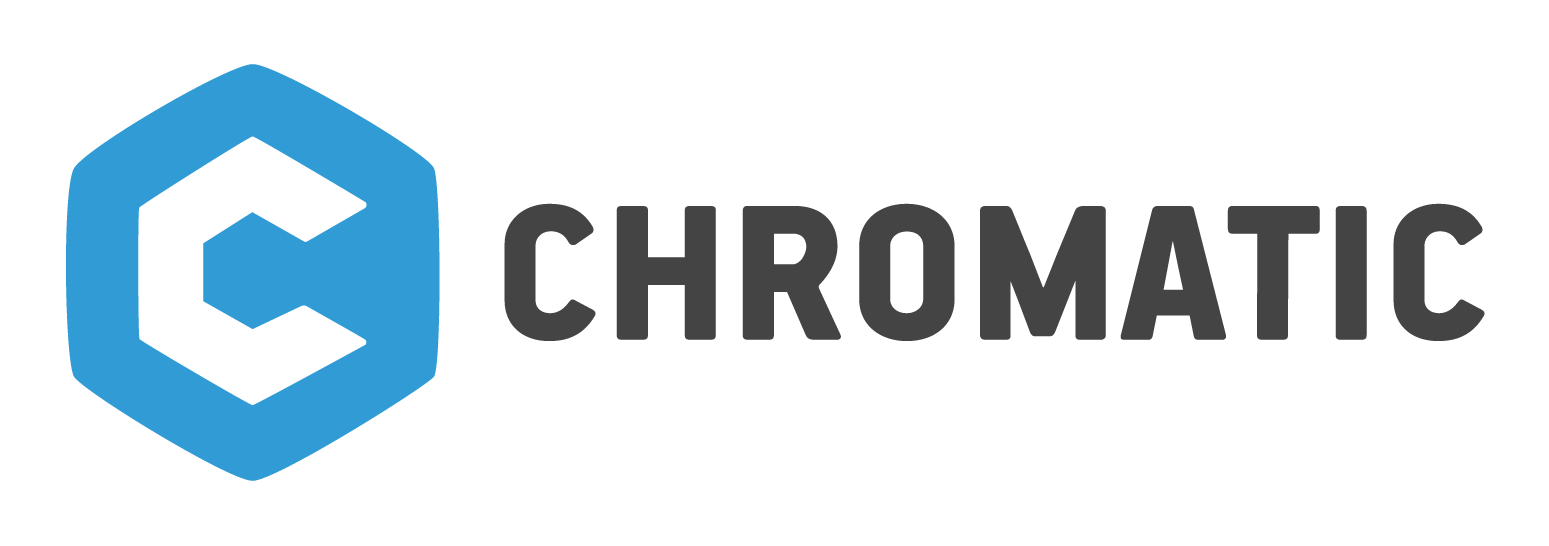 Photo of Chromatic