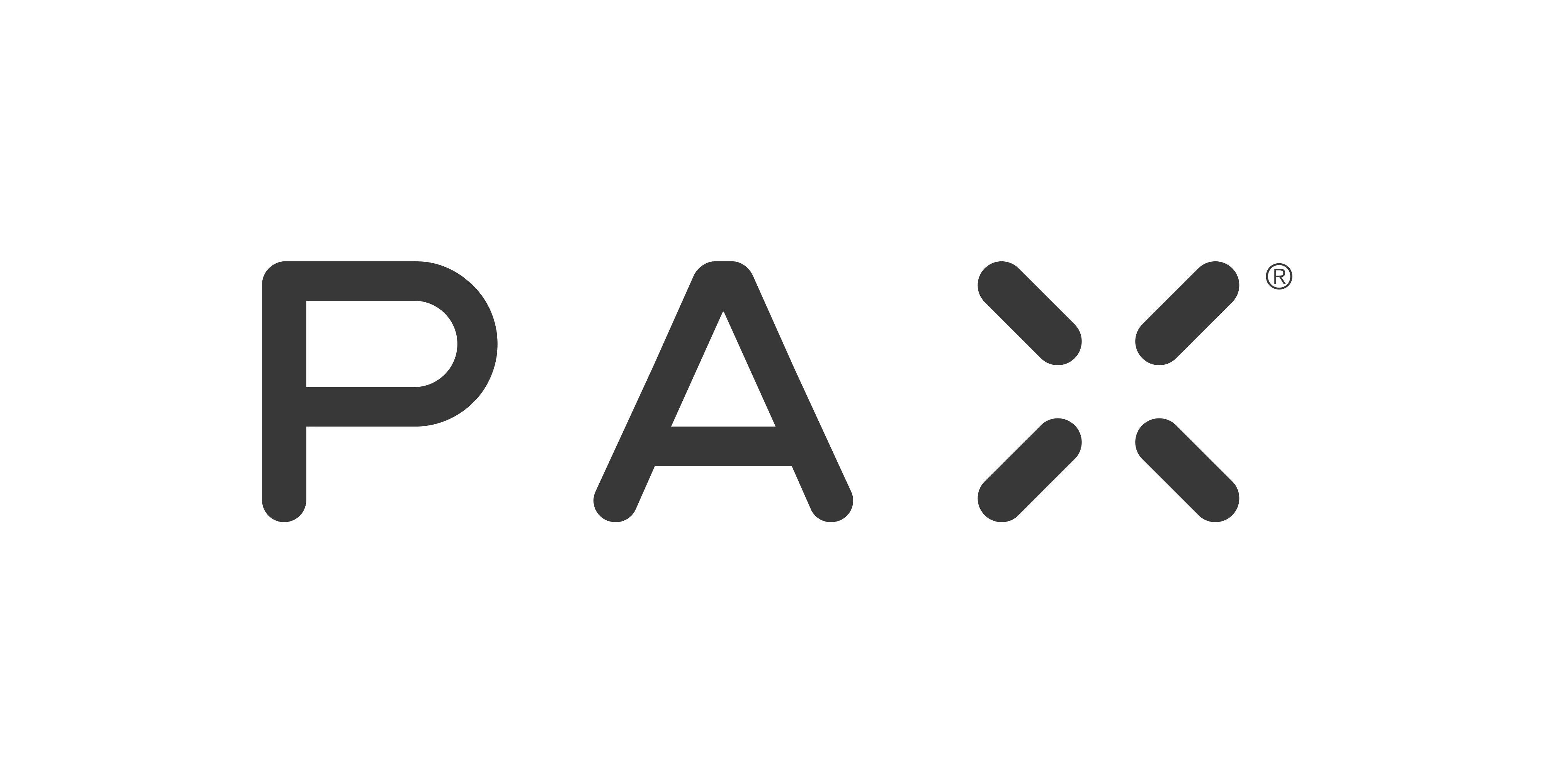 Photo of PAX Labs