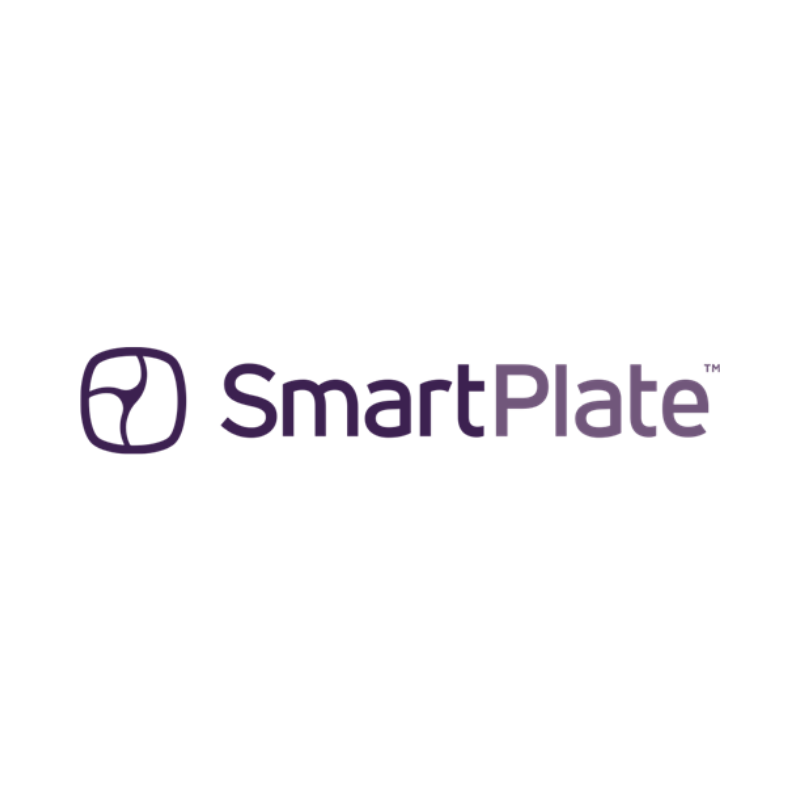 SmartPlate Fitly