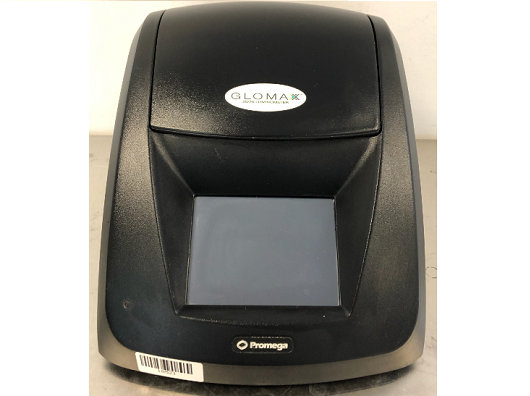 Turner BioSystems Glomax 2030-100 Luminometer
