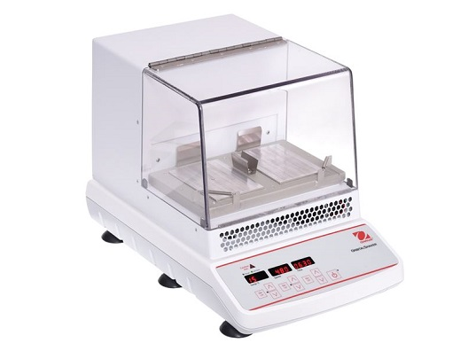 Ohaus ISICMBCDG *NEW* Incubated Shaker