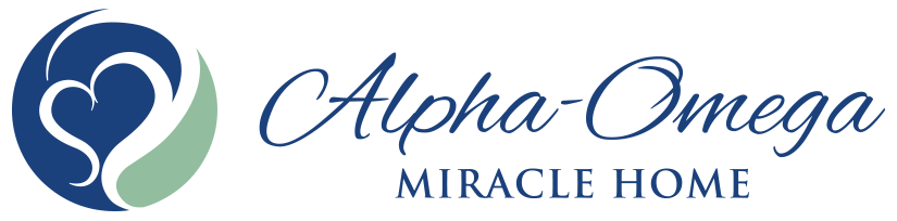 Alpha Omega Miracle Home