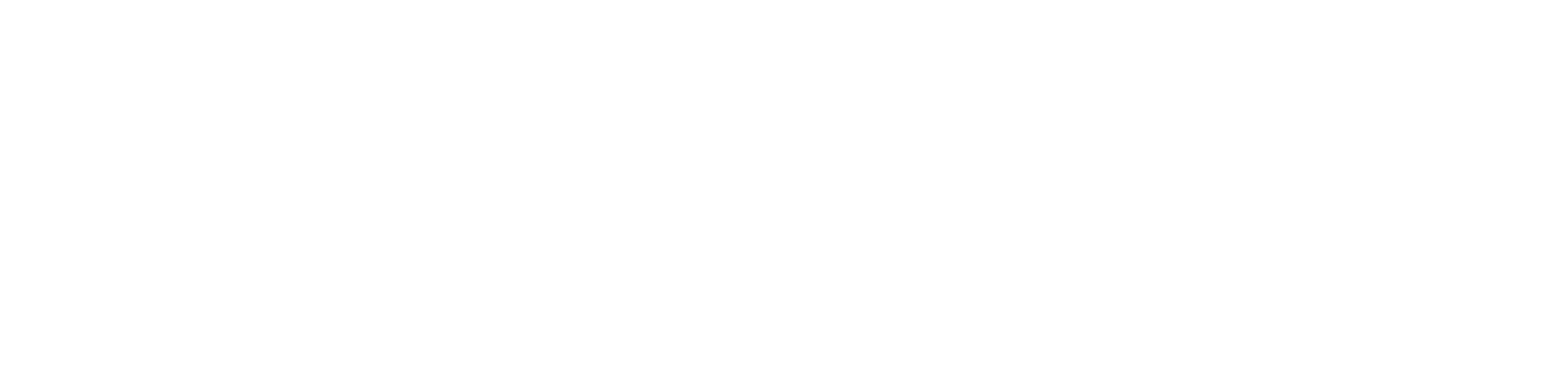 Foundersuite_Firstbase.io