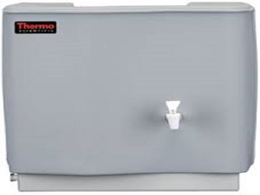 Thermo Forma D12681 Water Purification Storage Tank