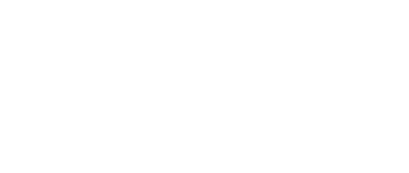 Tailor Brands_Firstbase.io