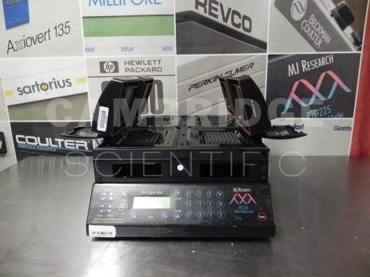 MJ Research PTC-225 PCR / Thermal Cyclers