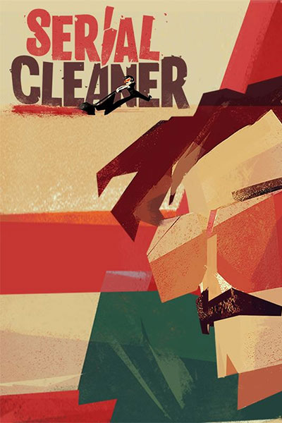 Serial Cleaners