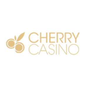 Cherry Casino