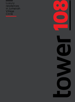 Tower 108