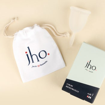 cup jho