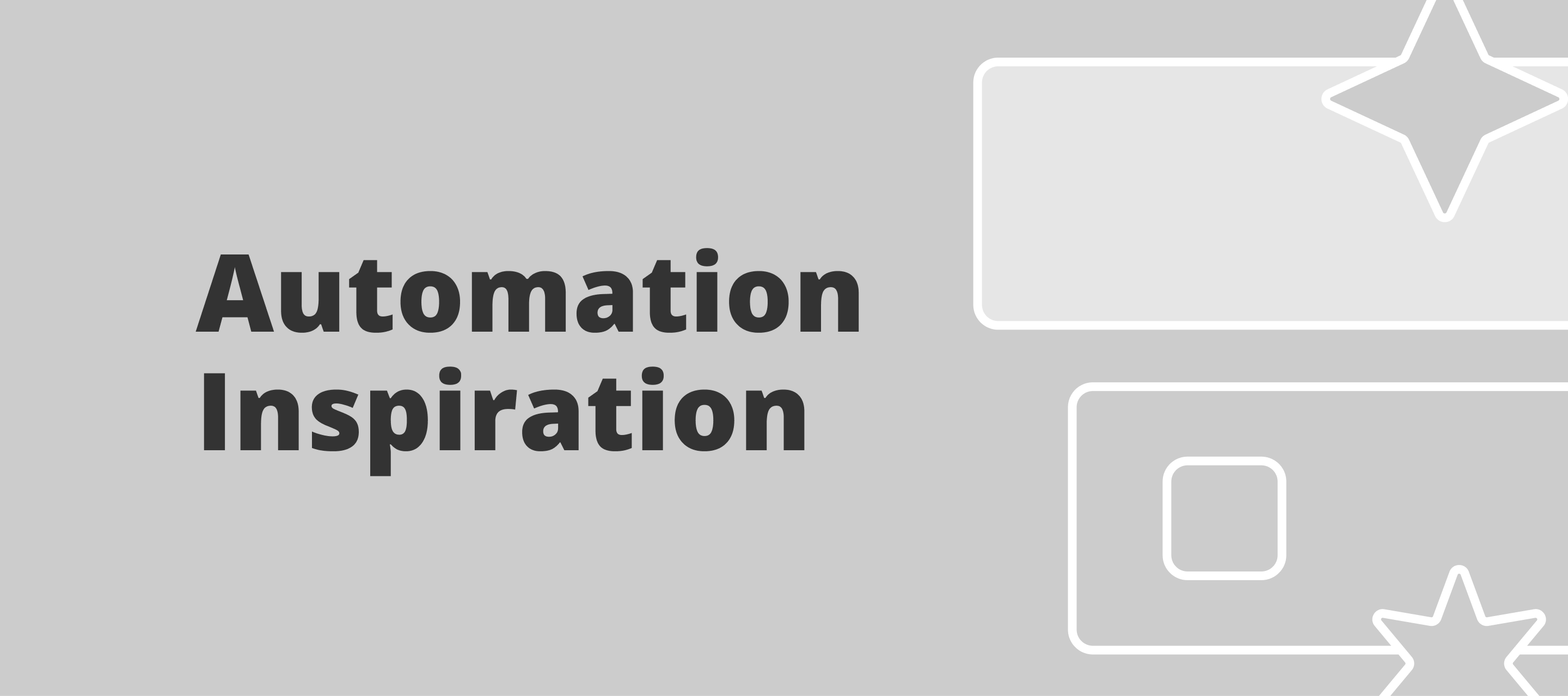 Automate your client onboarding (with a 6-step checklist)