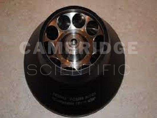 Sorvall F28/50 Rotor