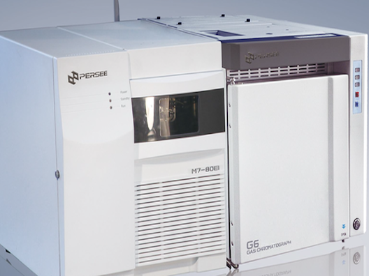Persee M7 *NEW* Mass Spectrometer