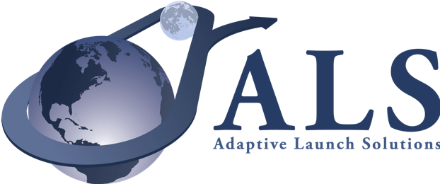 Adaptive Launch Solutions logo