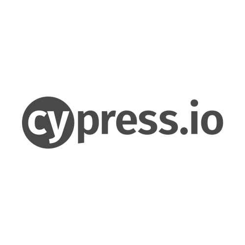 lanyard_name_badge Sponsor: Cypress.io