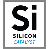 Silicon Catalyst Angels Logo