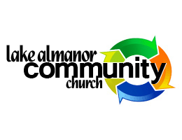 Israel Study Tour - Lake Almanor Community Church