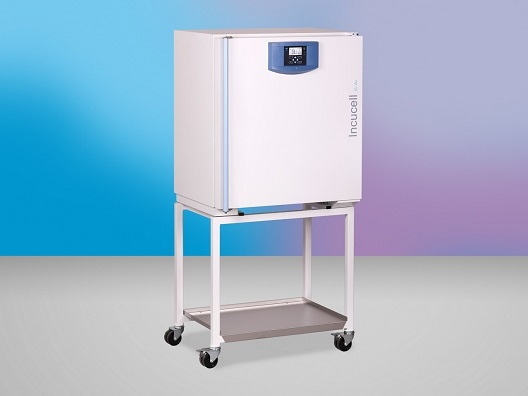 BMT Incucell 111 ECO *NEW* Incubator