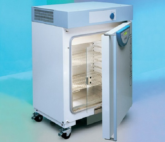 BMT Climacell 111 ECO *NEW* Mechanical Forced Air Incubator