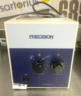 Precision 180 Water Bath