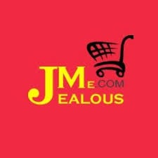 JealousMe: Trusted Online Shopping Portal in India ICO logo