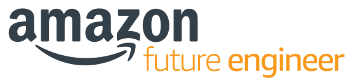 Logo of Amazon Future Engineer Scholarship Program