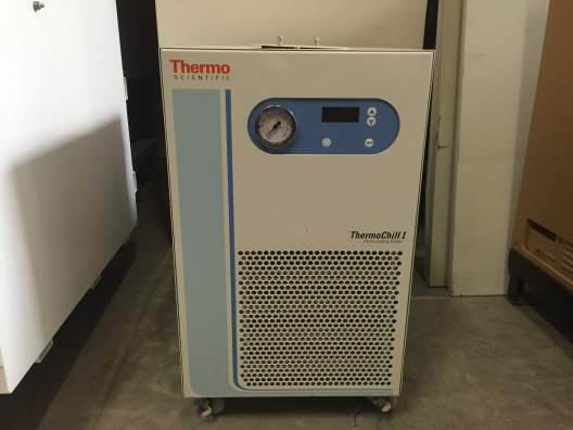 Thermo Scientific Thermo Chiller 1 Recirculating Chiller