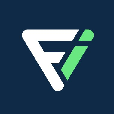Logo Flaticon